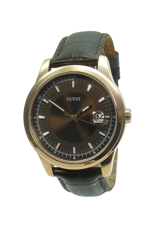Guess Watch Collection For Men 24 Designs Male Models Picture