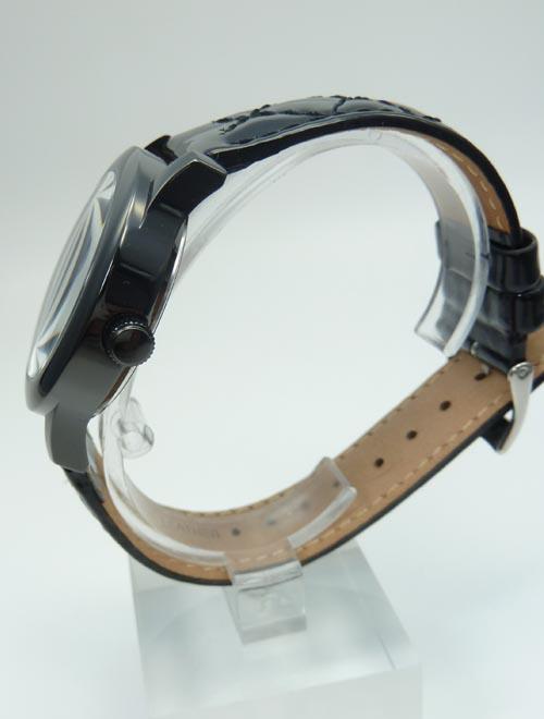 guess uhr uhren damenuhren armbanduhren w70040l2 quilty. Black Bedroom Furniture Sets. Home Design Ideas