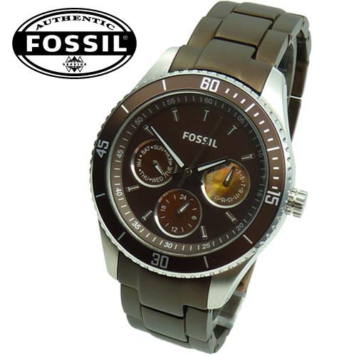 fossil uhr auf rechnung fossil uhr herren chronograph. Black Bedroom Furniture Sets. Home Design Ideas