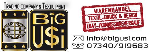 http://www8.picfront.org/token/wK3T/2011/01/28/1915913.jpg