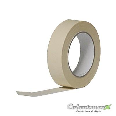 48x-Abdeckband-Tape60-50m-x-19mm-Malerband-0-79-Rol