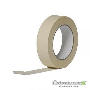 48x Abdeckband Tape60 50m x 19mm Malerband 0,79?/Rol.