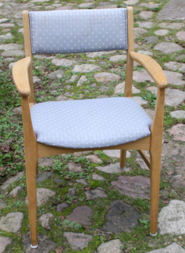 armlehnstuhl skandinavisch stuhl sessel holz On schreibtischstuhl skandinavisch