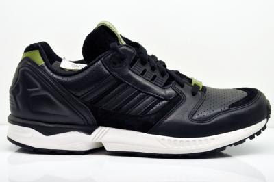 adidas zx 8000 leder