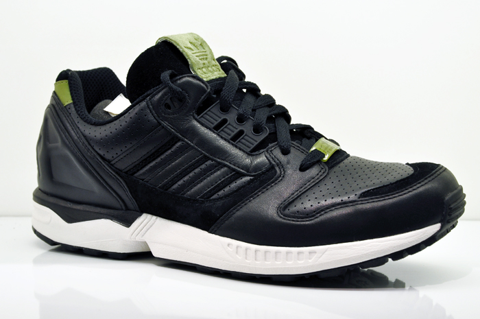 adidas zx 8000 original equipment torsion