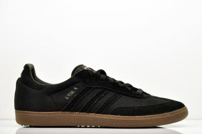 adidas spezial schwarz images. Black Bedroom Furniture Sets. Home Design Ideas
