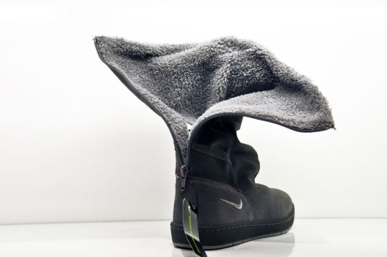 nike sneaker hoodie damen winterstiefel frauen. Black Bedroom Furniture Sets. Home Design Ideas