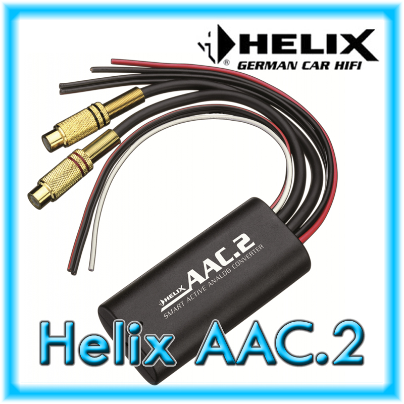 helix aac 2 high low adapter hochpegeladapter neu. Black Bedroom Furniture Sets. Home Design Ideas