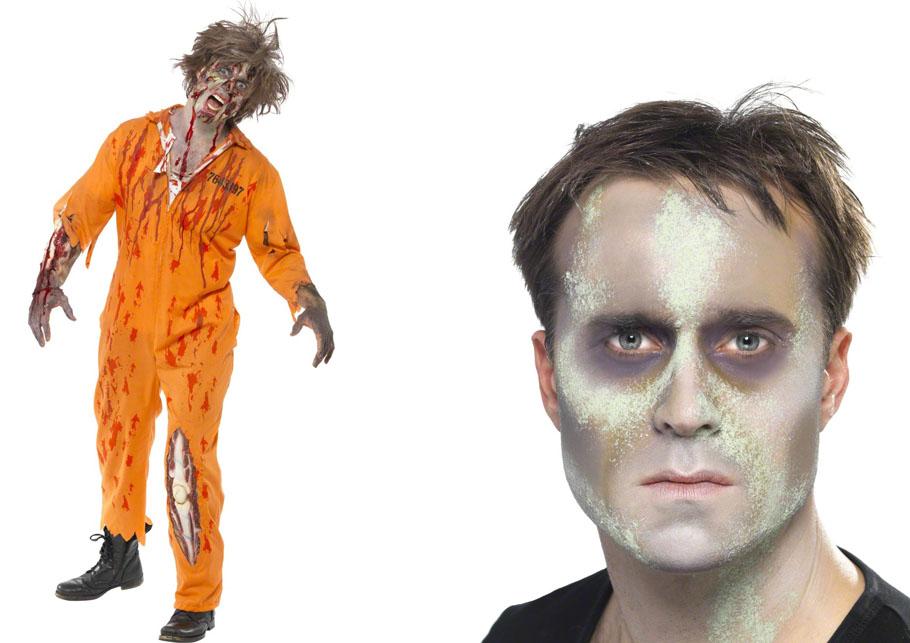 zombie spiele.de