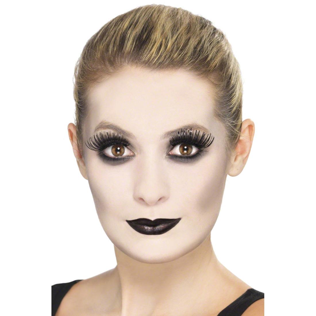 gothic make up set grufti schminke schminkset. Black Bedroom Furniture Sets. Home Design Ideas