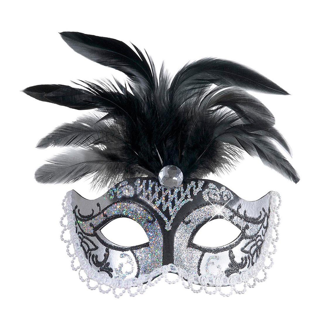 erotik münchen ball der masken