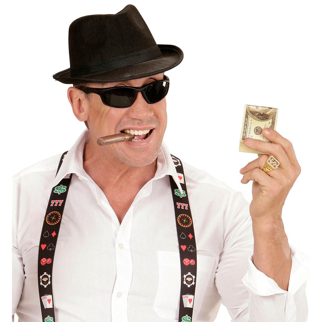 casino mit paypal zahlen