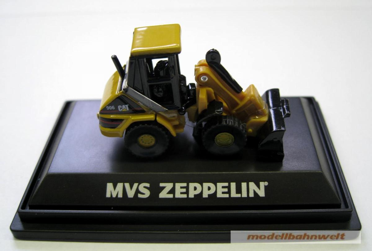 CAT-55422-MVS-Zeppelin-906-Radlader-TT