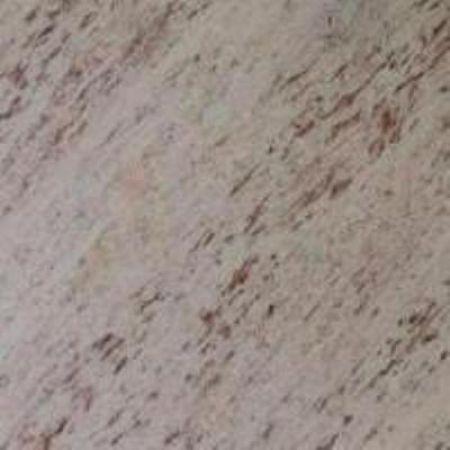 shivakashi naturstein fliese granit fliesen marmor. Black Bedroom Furniture Sets. Home Design Ideas