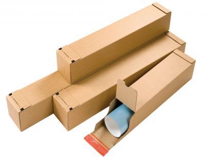 200-Archiv-Planversandbox-Versandrohre-610x108x108mm