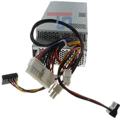 Original Acer Netzteil 220W Aspire X1200 X1301 X3300 X3400 X3812 X3900 X3950 NEU