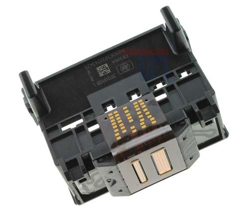 Testina di stampa Testina di stampa HP NC 642 A Photosmart Premium C 310 AC 310 B FAX C 410 AC 410 C NUOVA