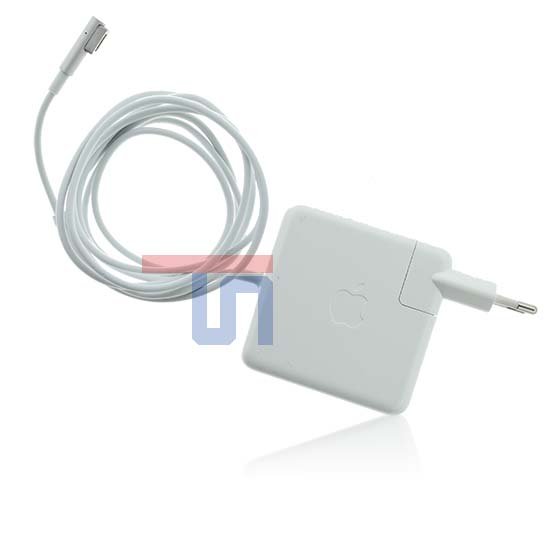 c ble chargeur original de apple magsafe macbook air a1370. Black Bedroom Furniture Sets. Home Design Ideas