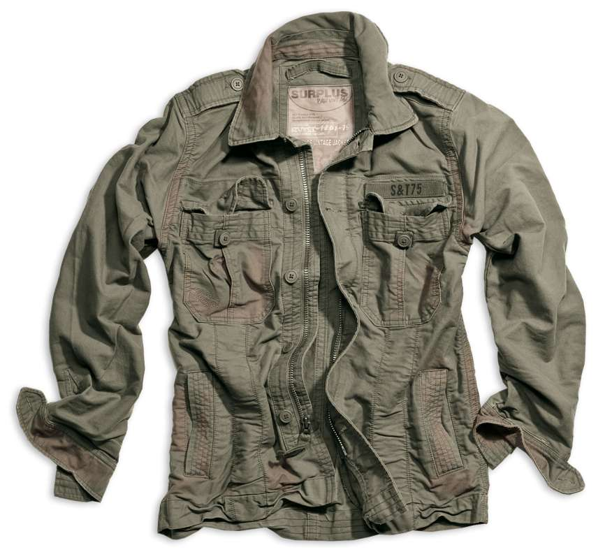 Рассмотрим данную модель на примере одной куртки Куртка демисезонная...