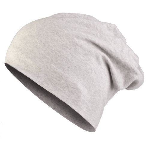 kma masterdis jersey long slouch beanie hat summer suitable ladies and gentlemen ebay. Black Bedroom Furniture Sets. Home Design Ideas