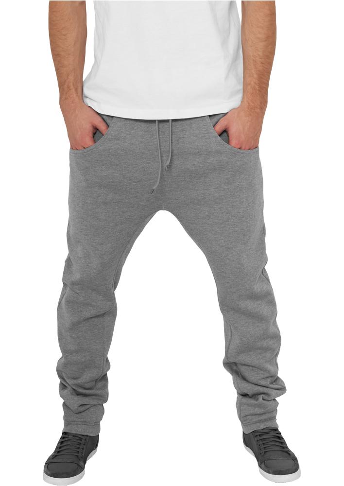 urban classics deep crotch sweatpants low crotch pants. Black Bedroom Furniture Sets. Home Design Ideas