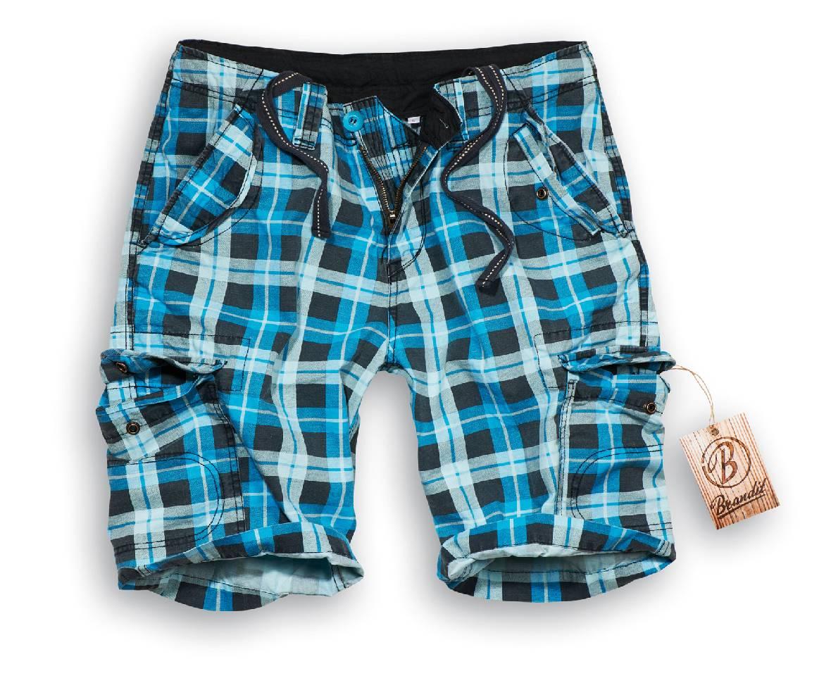brandit iron vintage shorts herren cargo short kurze hosen bermuda ebay. Black Bedroom Furniture Sets. Home Design Ideas