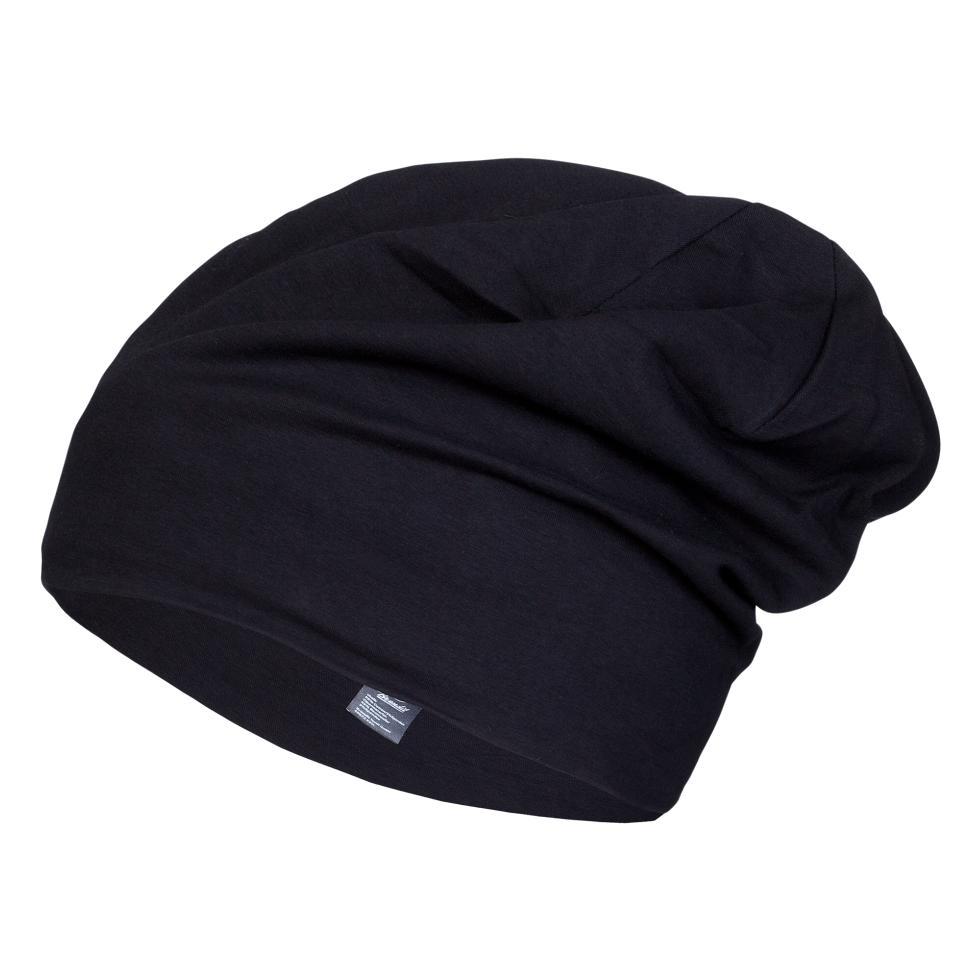 brandit jersey cap unisex jersey beanie leichte m tze f r sommer geeignet ebay. Black Bedroom Furniture Sets. Home Design Ideas