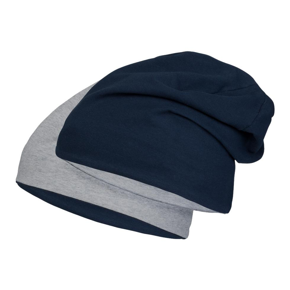 brandit jersey cap unisex jersey beanie leichte m tze f r sommer geeignet ebay. Black Bedroom Furniture Sets. Home Design Ideas