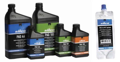 Aire acondicionado compresor aceite pag 46 250ml aceite for Aceite para compresor