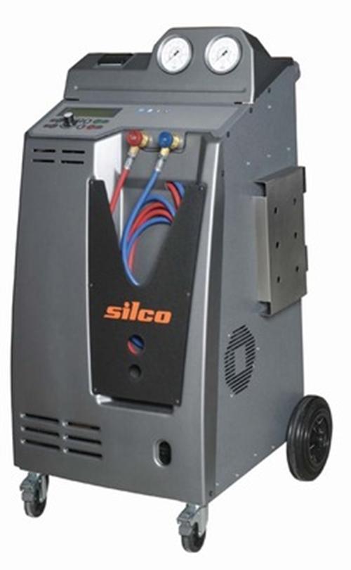 silco klimaserviceger t klima wartung service r134a. Black Bedroom Furniture Sets. Home Design Ideas