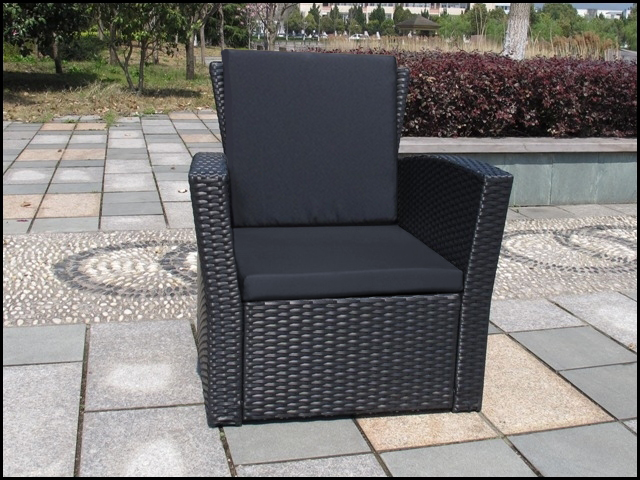 rattan kommode plastik garten die neueste innovation der. Black Bedroom Furniture Sets. Home Design Ideas