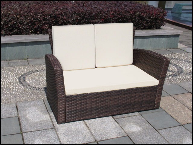 polyrattan gartenm bel set poly rattan garten m bel. Black Bedroom Furniture Sets. Home Design Ideas