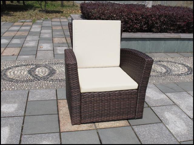 polyrattan gartenm bel set poly rattan garten m bel gartengarnitur sitzgruppe ebay. Black Bedroom Furniture Sets. Home Design Ideas