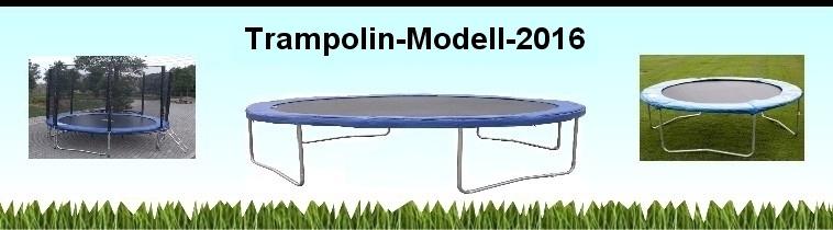 trampolin gartentrampolin set 305 cm 180 kg netz leiter plane u erdanker ebay. Black Bedroom Furniture Sets. Home Design Ideas