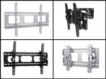 lcd plasma tv tft alu kabelkanal rund 100 cm wei ebay. Black Bedroom Furniture Sets. Home Design Ideas