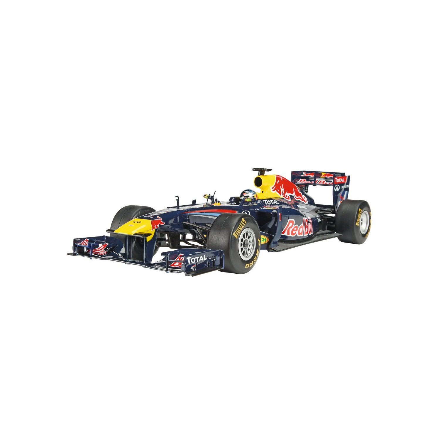 dickie spielzeug 201119392 rc red bull formel 1 ma stab 1 12 2 kanal funkfer ebay. Black Bedroom Furniture Sets. Home Design Ideas