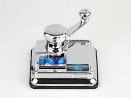 OCB-Micromatic-Stopfmaschine-Stopfer-Zigarettenmaschine