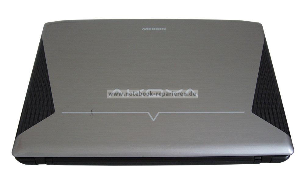 Hl-dt-st dvd-rw gwa-4082n ata device