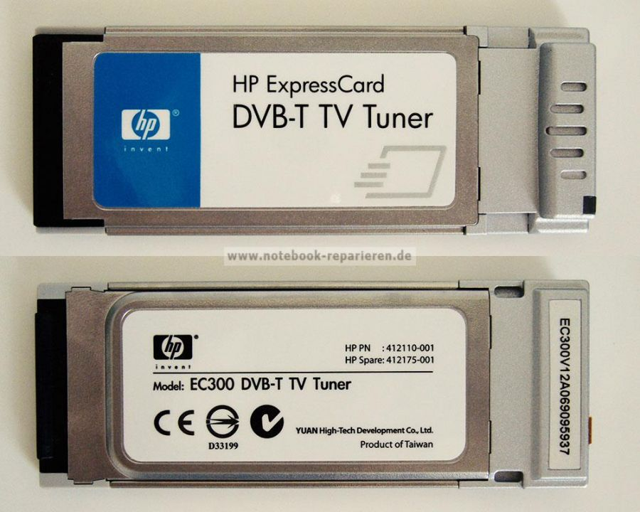 Hp Pavilion Tv-tuner-software - ovoldabon cf