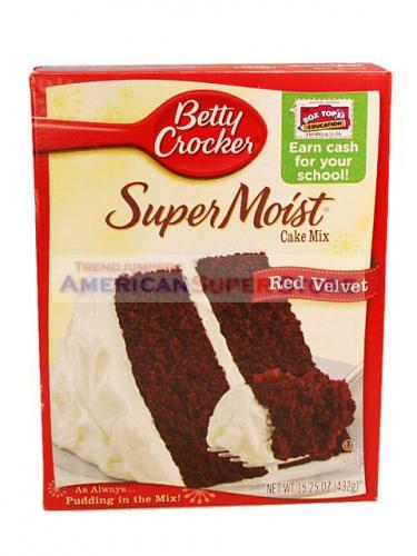 Find great deals on eBay for betty crocker cookbook. Shop with confidence.