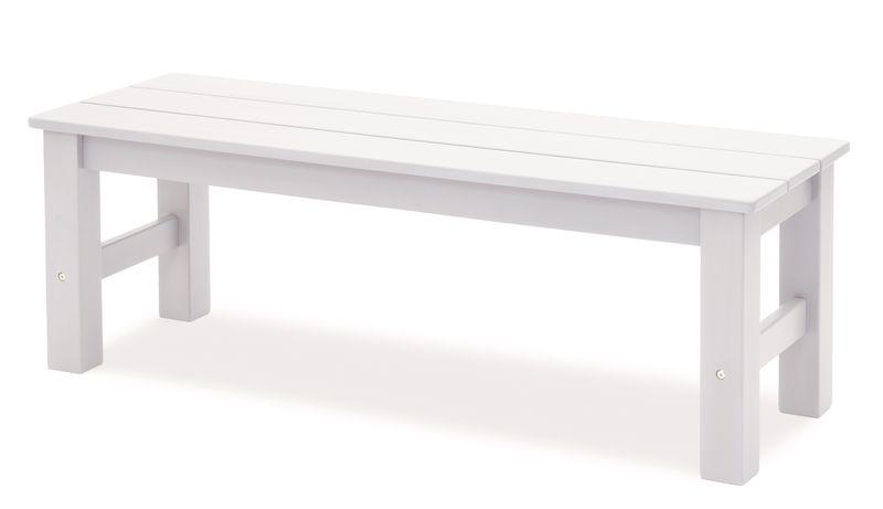 Holzbank Für Küche Schön Haus Möbel Sconto Küchenzeile