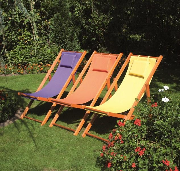 g732152 siena garden strandliege liegestuhl liege. Black Bedroom Furniture Sets. Home Design Ideas