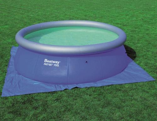 unterboden f r pool schwimmbad und saunen. Black Bedroom Furniture Sets. Home Design Ideas