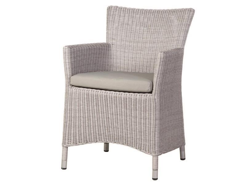 g722282 2 siena garden gartenm bel sessel ballina bi color wei im 2er set ebay. Black Bedroom Furniture Sets. Home Design Ideas