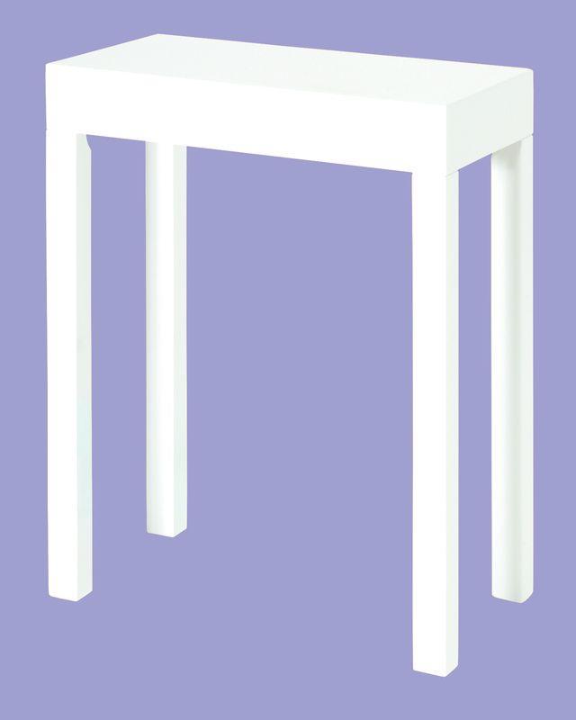 h51329 beistelltisch beistellm bel konsole lineas. Black Bedroom Furniture Sets. Home Design Ideas
