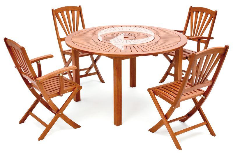 255300 landmann belardo gartenm bel gartenst hle st hle klappstuhl pallidana. Black Bedroom Furniture Sets. Home Design Ideas