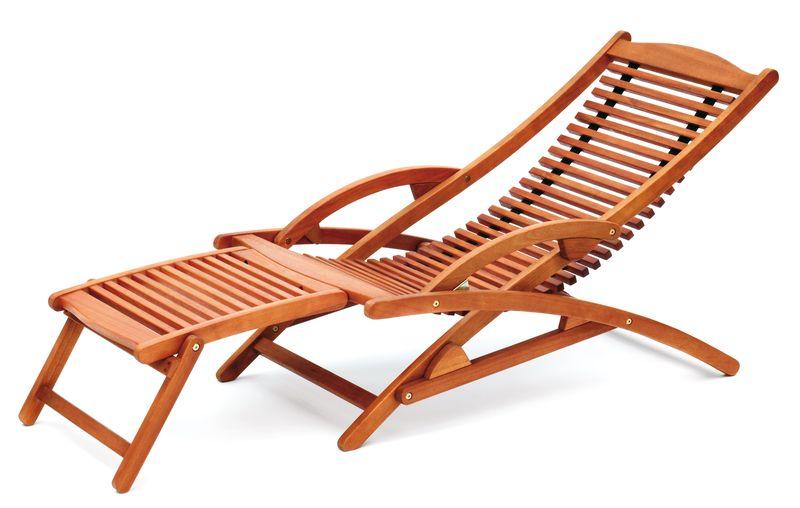 255921 landmann belardo sonnenliege gartenliege liege relaxliege brintesia ebay. Black Bedroom Furniture Sets. Home Design Ideas