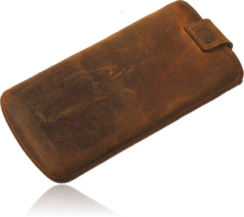 bugatti Handytaschen und Tablettaschen. bugatti bietet mit seinen sehr nachgefragten Handy- und Tablettaschen den optimalen Schutz für Ihr Handy oder Tablet vor Verunreinigungen, Stößen, Kratzern und leistet damit einen wichtigen Beitrag zur Werterhaltung Ihrer Mobilgeräte.