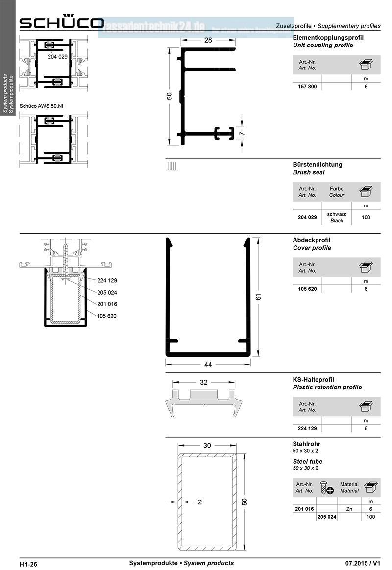 preis pro meter sch co b rstendichtung 4mm florh he nr. Black Bedroom Furniture Sets. Home Design Ideas