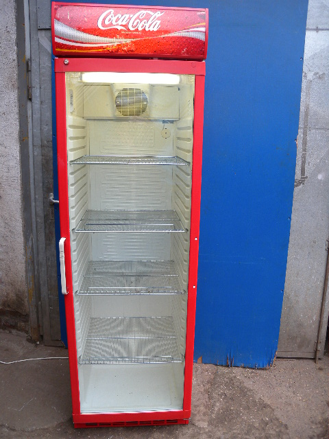 Bedienungsanleitung Coca Liebherr Kühlschrank Cola - Heenan Janet Blog